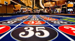find solutions for better gambling in high roller casinos