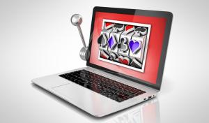 online high roller casinos in mali